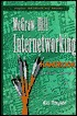 The McGraw-Hill Internetworking Handbook D. Edgar Taylor