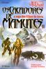 Os Caçadores de Mamutes II (Os Filhos da Terra, #3)  by  Jean M. Auel