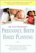 Readings On Men: From Family Planning Perspectives, 1987 1995  by  Alan Guttmacher