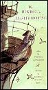 Birdies Lighthouse Deborah Hopkinson