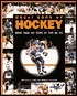 Great Book of Hockey Stan Fischler