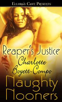 WindDeceiver (WindLegends Saga #8) Charlotte Boyett-Compo