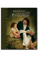 LDS Family Christmas Songbook  by  Covenant