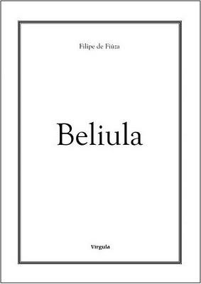 Beliula  by  Filipe de Fiúza
