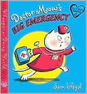 Doctor Meows Big Emergency  by  Sam Lloyd