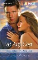 At Any Cost  by  Mandy Hubbard
