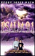 Psalm 91 Gods Umbrella of Protection  by  Peggy Ruth