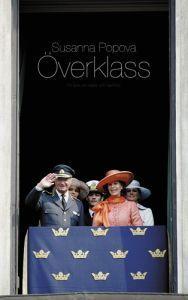 Överklass: En bok om klass och identitet  by  Susanna Popova