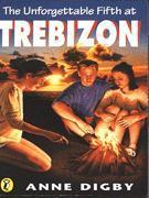 The Unforgettable Fifth at Trebizon (Trebizon, #14)  by  Anne Digby
