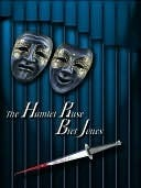 The Hamlet Ruse  by  Bret Jones