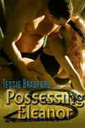 Possessing Eleanor Tessie Bradford