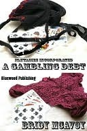 Fantasies Incorporated - A Gambling Debt Bridy McAvoy