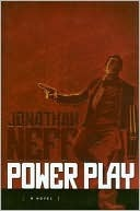 Power Play Jonathan Neff