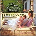 Moms Are a Special Blessing  by  Jean Monti