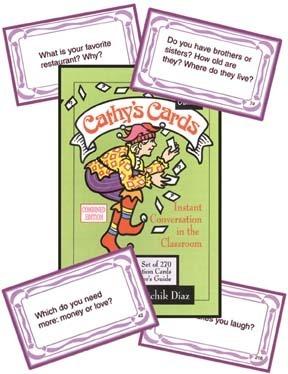 Cathys Cards Cathy Jo Seitchik Diaz