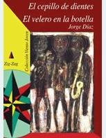 Generalito, El  by  Jorge Díaz