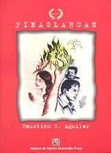 Ang Huling Timawa  by  Servando de los Angeles