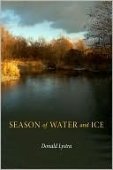 Season of Water and Ice Donald Lystra