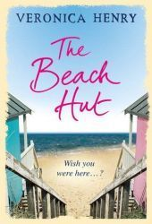 The Beach Hut Veronica Henry