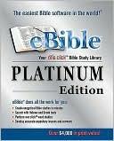 Scholars Edition CD-Rom Nelson Ref