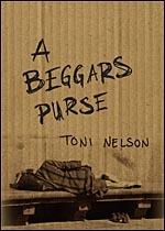 A Beggars Purse Toni Nelson