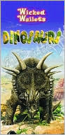 Dinosaurs (Wicked Wallets Series) Linda Sontag