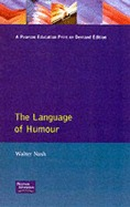 The Language Of Humour Walter Nash