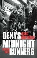 Dexys Midnight Runners - Young Soul Rebels Richard White
