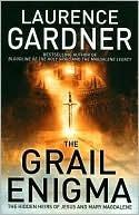 The Grail Enigma Laurence Gardner
