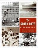 Glory Days  by  John Thorn