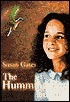 The Hummingbird Secret  by  Susan Gates