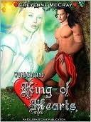 King of Hearts (Wonderland, #1)  by  Cheyenne McCray