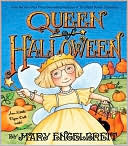 Queen of Halloween (Ann Estelle Series) Mary Engelbreit