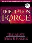 Tribulation Force (Left Behind, #2) Tim LaHaye