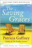 Saving Graces Patricia Gaffney