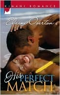 His Perfect Match  by  Elaine Overton