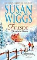 Fireside (Lakeshore Chronicles, #5) Susan Wiggs