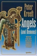 Angels and Demons Peter Kreeft