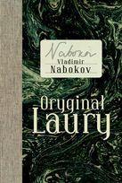 Oryginał Laury Vladimir Nabokov