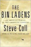 The Bin Ladens Steve Coll