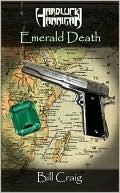 Emerald Death Bill Craig