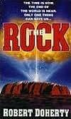 The Rock Robert Doherty