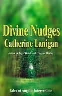 Divine Nudges Catherine Lanigan