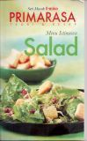 Menu Istimewa Salad  by  Seri Memasak Femina PRIMARASA