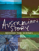 Australian Story: Behind The Scenes Deb Fleming