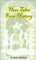 Hero Tales from History Smith Burnham