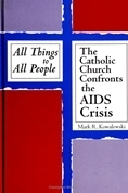 All Things to All People  by  Mark R. Kowalewski