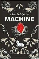Machine Peter Adolphsen