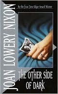 Other Side of Dark  by  Joan Lowery Nixon