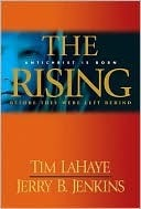 The Rising Tim LaHaye